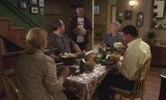 S05E08-Dinner
