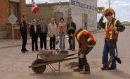 S03E02-Pothole filling