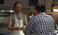 S05E04-Josh pie Davis