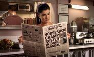S03E15-Howler2
