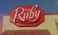 S01E01-The Ruby sign.jpg