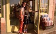 S02E15-Hank Wanda rockers