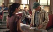 S05E14-Lacey customer Oscar