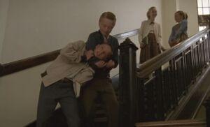S06E09-Cork Oscar young.jpg