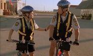 S02E16-Karen Davis bikes