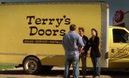 S03E17-Terrys truck