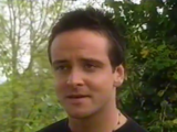 Owen Williams