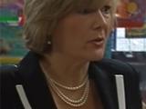 Angela Hawthorne