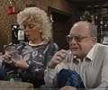 Corrie bet and alec - balec - 20 jan 1988