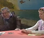 Corrie 7 mar 1984