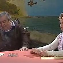 Corrie 7 mar 1984.png