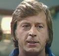 BillyWalker1972