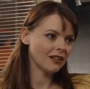 Corrie traicey.png