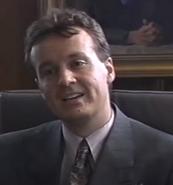 Richard Willmore