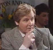 Corrie kenny barlow 1988