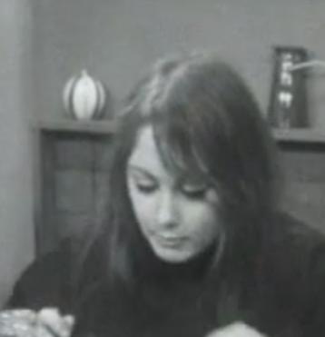Janice Langton