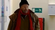 Dennis tanner return scene 2011