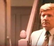 Corrie 26 feb 1983
