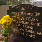 Stan's grave 1990.png