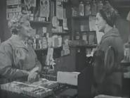 Corrie 1960 corner shop