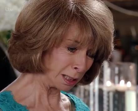 Gail Curse