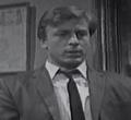 Billy1964