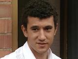 Samir Rachid