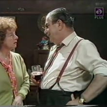 Corrie stannie and hilda mar 1975.png