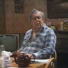 Corrie oggie 1979.png