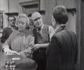 Corrie rovers toilet doors 1962