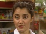 Nita Desai
