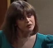 Sharon 1982