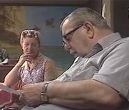 Corrie 25 jul 1983