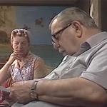 Corrie 25 jul 1983.png