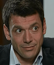 Tony Gordon 2008 Screencap.png