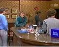 Corrie 21 jan 1987