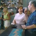 Corrie stannie at bar 1971.png