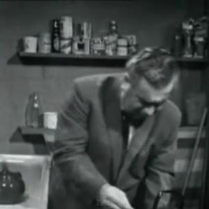 Corrie stan in kitchen jan 1966.png