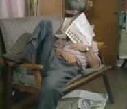 Stanasleep1971
