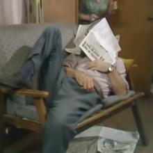 Stanasleep1971.png