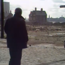 Corrie selby street 1972.png