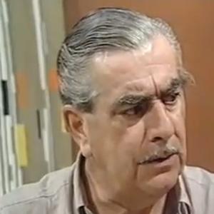 Corrie stan 1973.png