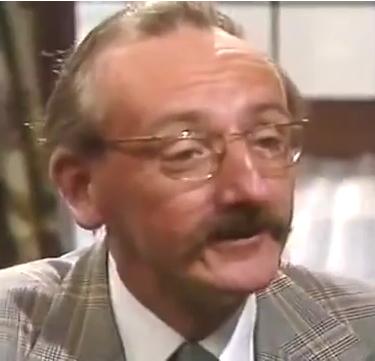 Arthur Stokes
