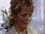 Maureen Webster