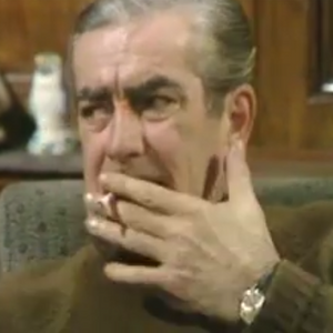 Corrie stannie 1971 smoking.png