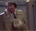Corrie 21 feb 1983