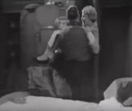 Stanflorrie1964