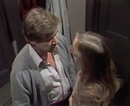Ken discovers deirdre's affair with mike baldwin