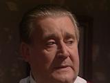 Alf Roberts