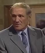 Bill in 1983